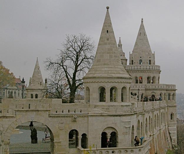 castle_walt_disney