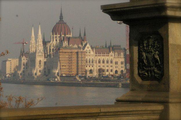 city_parliament