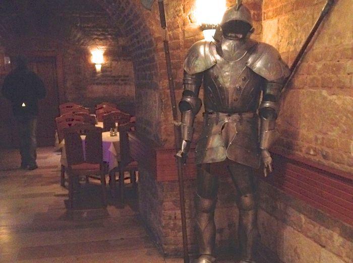 medieval_knight