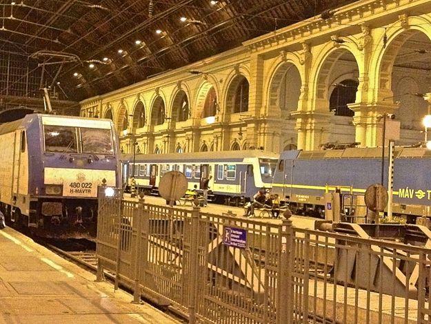 turkish_toilets_budapest_train