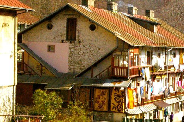 turkish_toilets_laundry