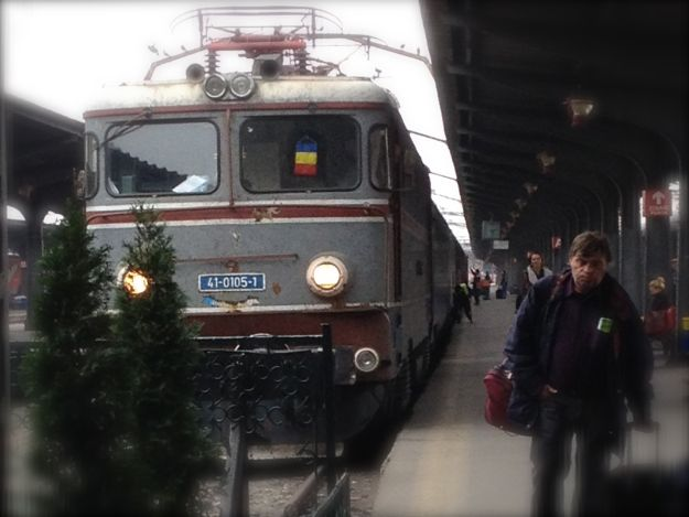 Leaving_on_a_train