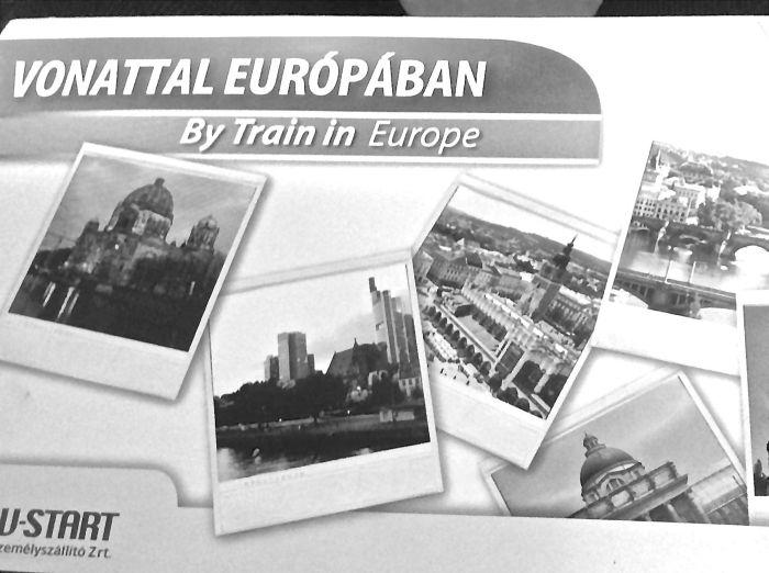 turkish_toilets_trainticket