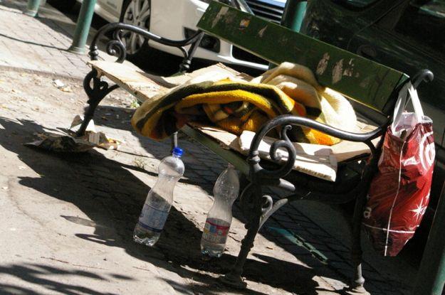 homeless_budapest