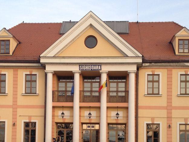 sigisoara_courthouse