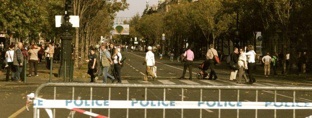 streets_police_festival