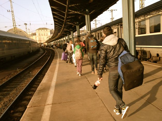 arrival_cropped
