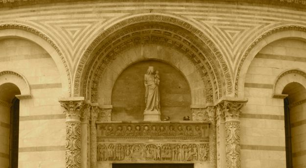 mother_mary_statue