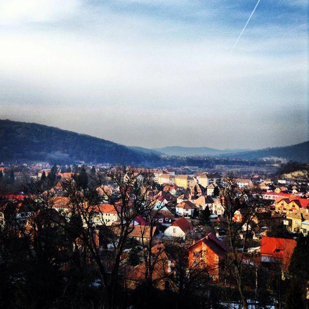 Sighi_rooftops
