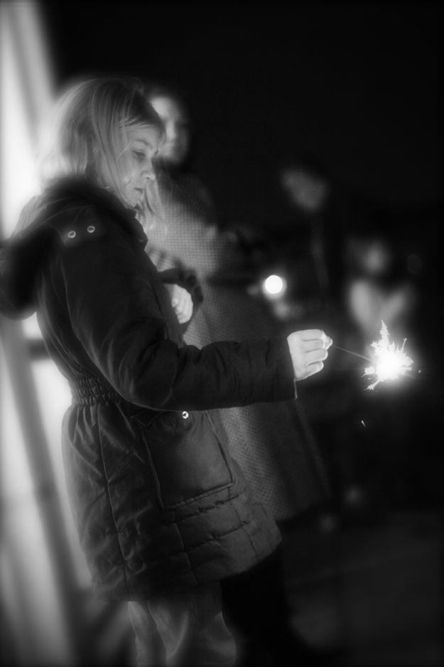 Bulgaria New Year