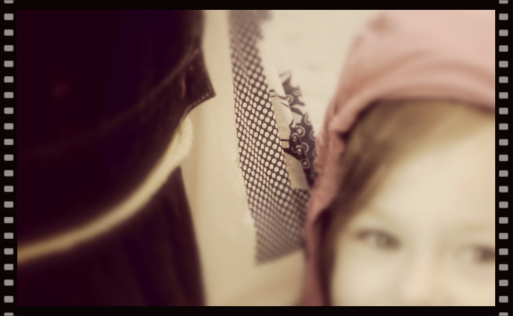 girl_blur