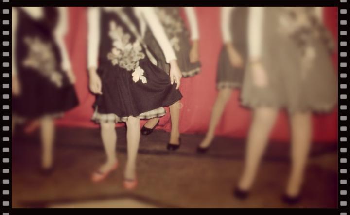 girls_vidrare