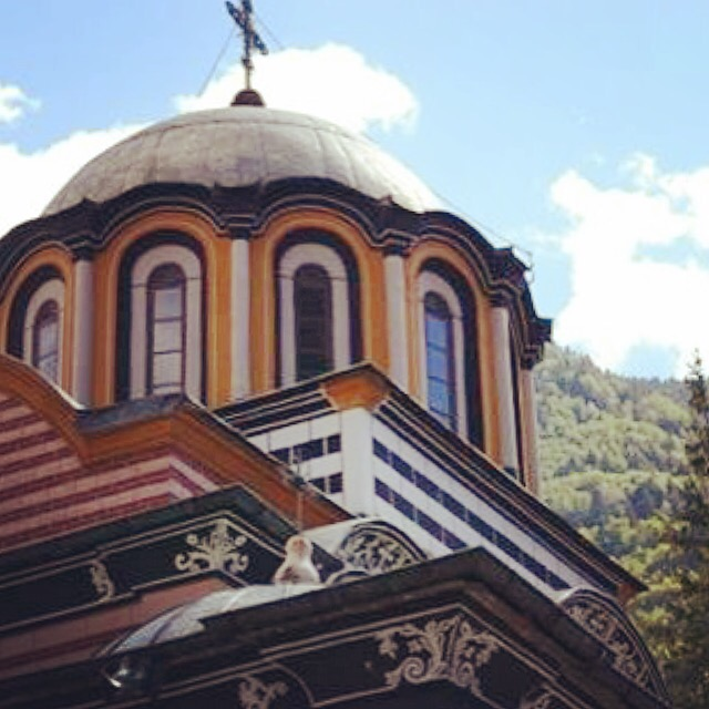 Rila Monastery - the heartbeat of Orthodox Christianity in Bulgaria
