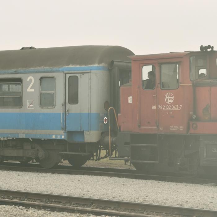 train_Fotor