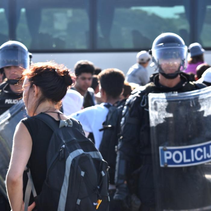police_Fotor