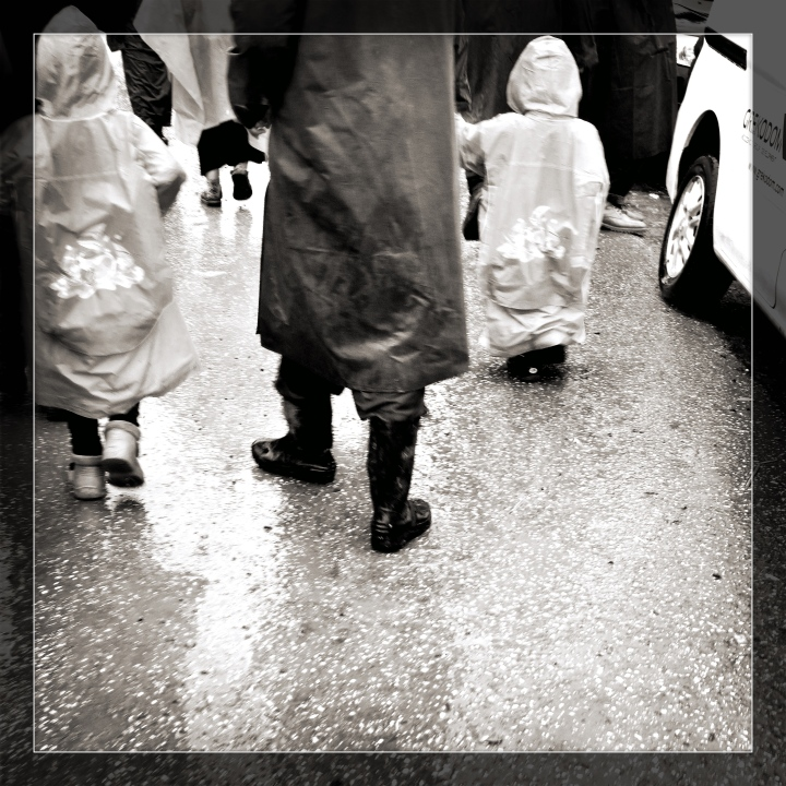 kids_Fotor_Fotor