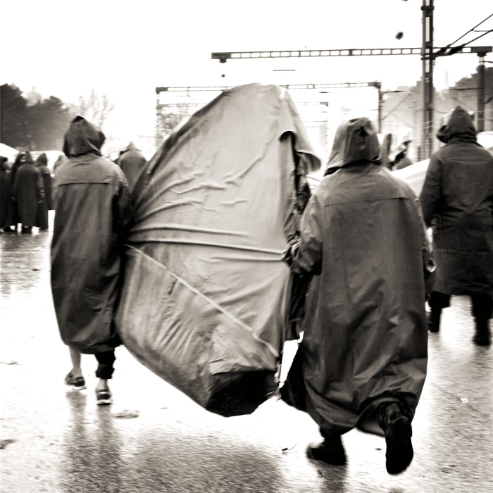 tent_transport_Fotor