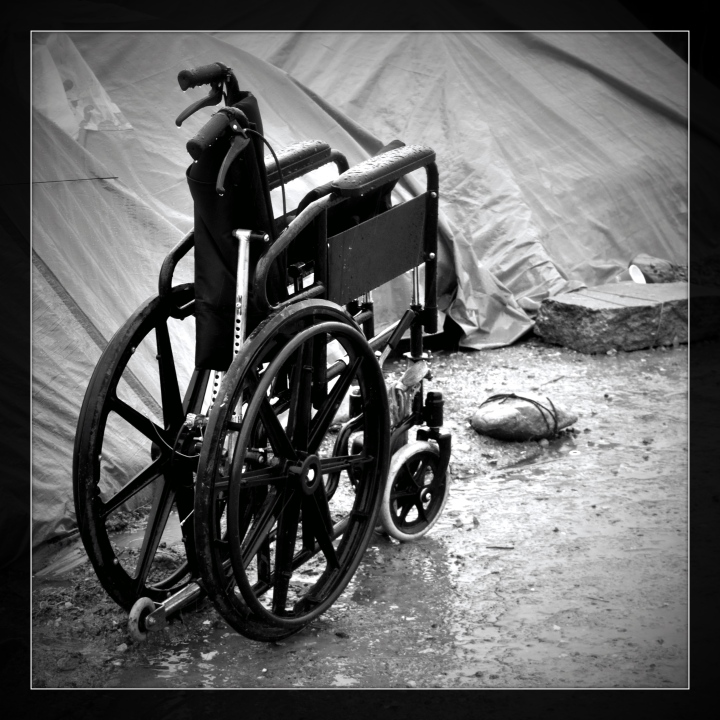 wheelchair_Fotor_Fotor