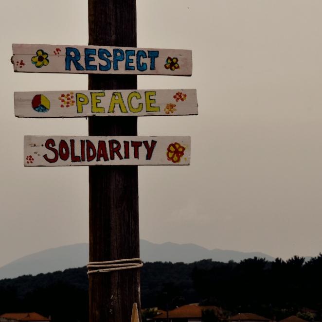 respect peace solidarity_Fotor