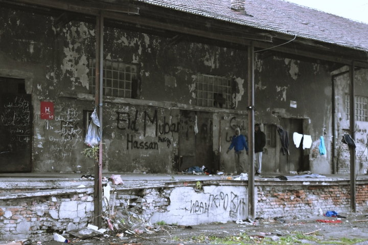 warehouse_fotor