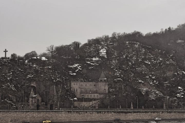 castle_gellert_001_fotor