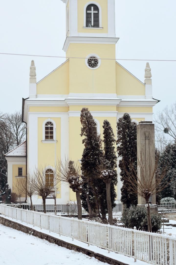 church_fotor