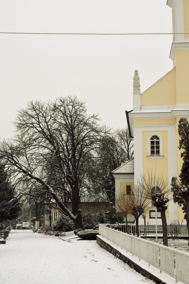 church_road_fotor