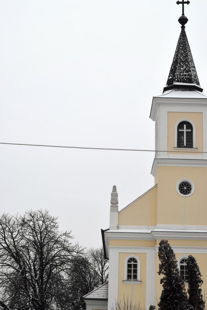 diosd_church_001_fotor