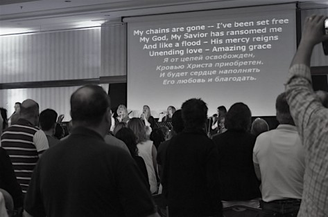 worship_regional